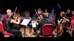 Boccherini_String_Quintet.jpg