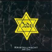 John_Zorn_Kristallnacht.jpg