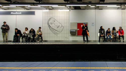 Maelbeek_station.jpg