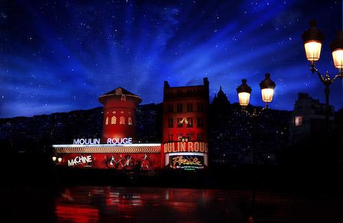 Moulin_Rouge.jpg
