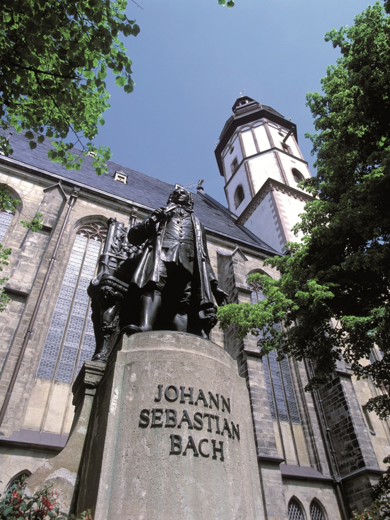 Thomaskirche1.jpg