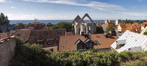 Visby_panorama.jpg