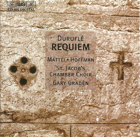 durufle_requiem.jpg