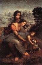 聖アンナと聖母子.jpg