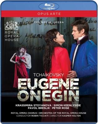 tchaikovsky_eugene_onegin.jpg