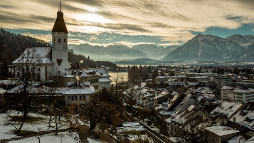 thun_winter.jpg