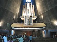 tokyo_cathedral_organ.jpg