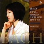 Bach Well-tempered.jpg