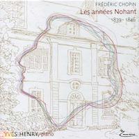 Chopin_les_annees_nohant.jpg