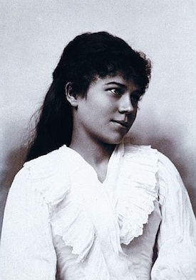 Gertrud_Eysoldt_1888.jpeg