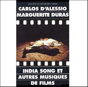 India_song.jpg