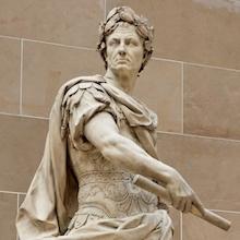 Julius_Caesar0.jpg
