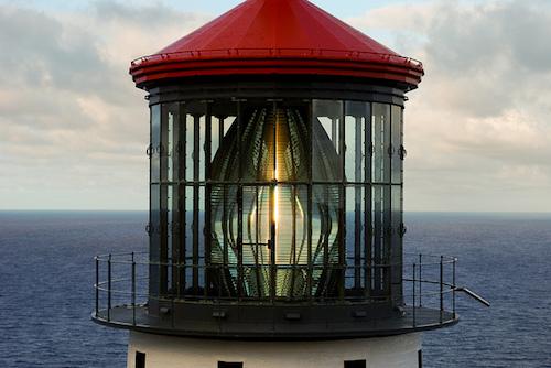 Makapuu-Lighthouse-Oahu-Hawaii.jpg