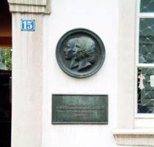 Schumann_Clara_Robert.jpg