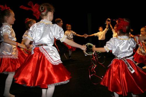 Tarantella-dance.jpg