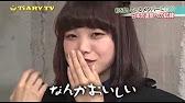 TiARY_TV.jpg