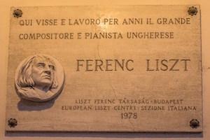 Villa-d_Este_Liszt.jpg