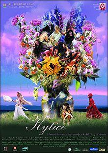 Wildflowers_poster.jpg
