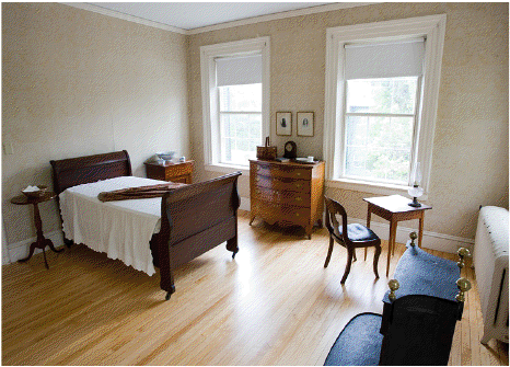 emily_dickinson_bedroom.png
