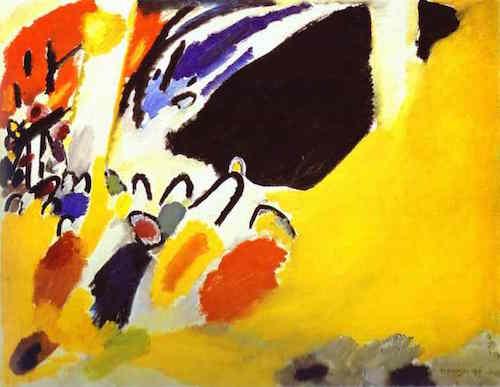impression-iii-concert-1911.jpeg