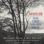 mahler_lied_von_erde.jpg