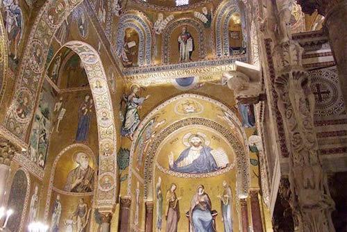 norman-palace-palatin-chapel.jpg