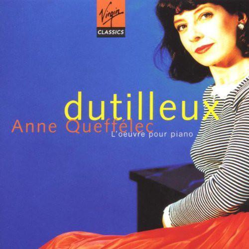 queffelec_dutilleux.jpg