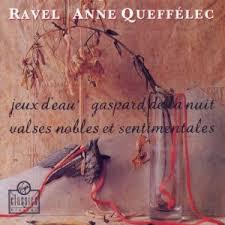 queffelec_ravel2.jpg