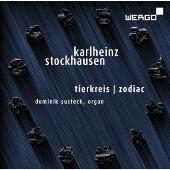 stockhausen_tierkreis.jpg