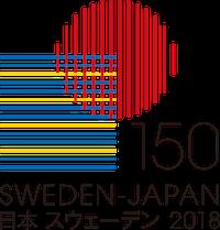 sweden_japan_150.png