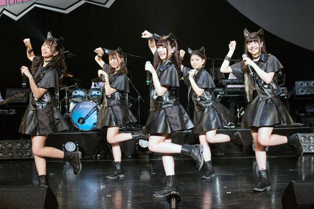wasuta_20170422.jpg